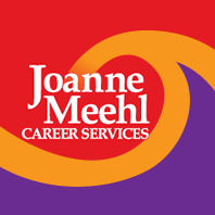 Joanne Meehl Career Services Logo